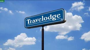 Travelodge by Wyndham Cochrane South