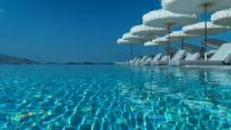 Mykonos Riviera - Small Luxury Hotels of the World