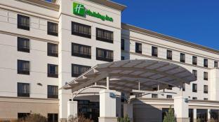Holiday Inn Carbondale-Conference Center Hotel