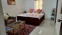 Friendly Homestay Chennai