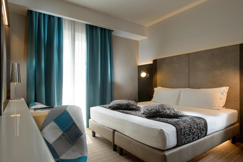 Elite Hotel Residence in Venice - Room Deals, Photos & Reviews