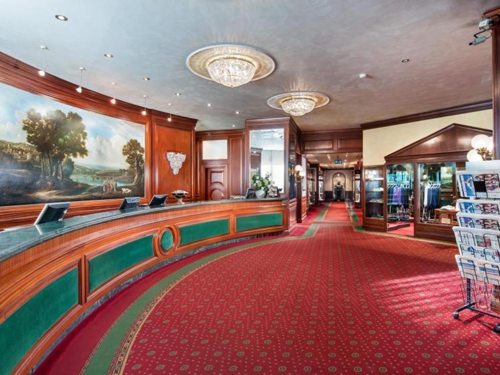 kostenlos casino spielen