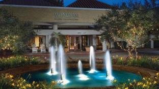 Peachtree City Atlanta Hotel and Conference Center