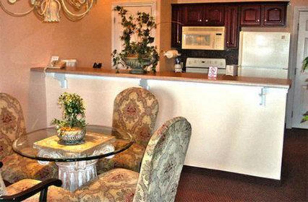 Westgate Tunica Resort Hotel (Robinsonville (MS)) - Deals
