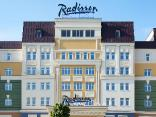 Radisson Resort & Residences Zavidovo