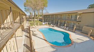 Americas Best Value Inn Sun City