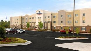 Candlewood Suites Chester - Philadelphia