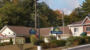 Days Inn by Wyndham Campton