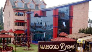 Marigold Resort