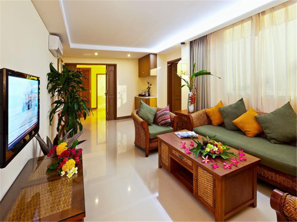 best price on guesthouse hotel sanya in sanya