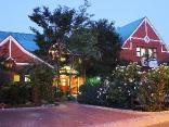 The Woodpecker Inn
