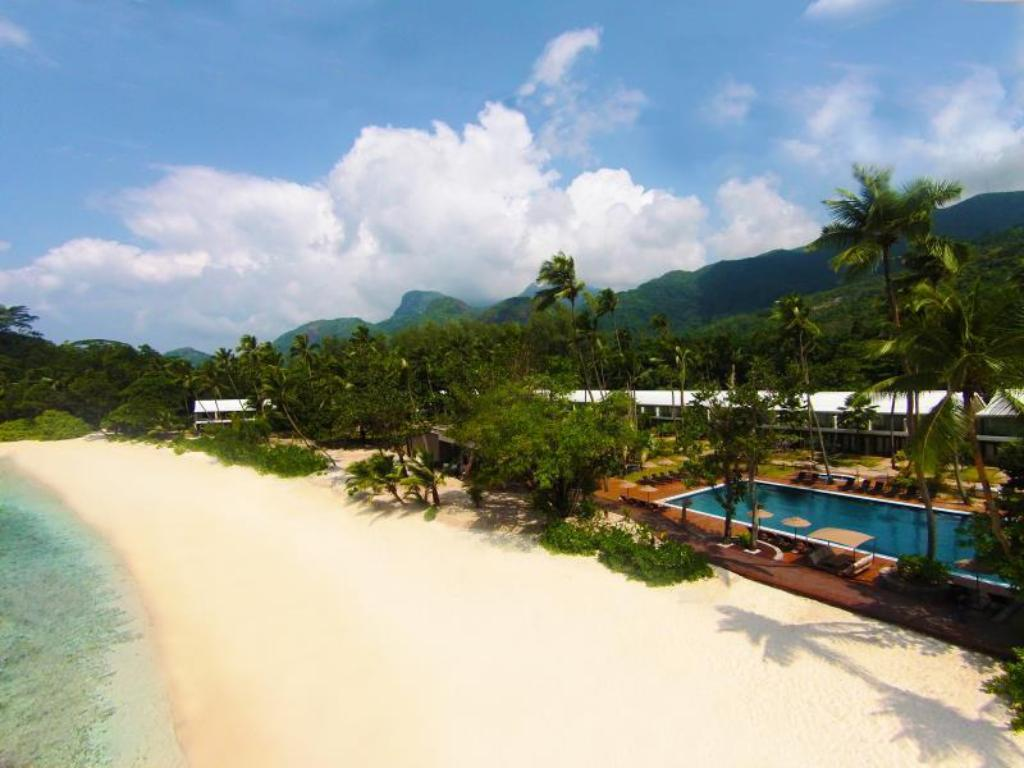 AVANI Seychelles Barbarons Resort y Spa (AVANI Seychelles Barbarons Resort and Spa)