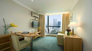 Hong Kong Hotels - Online hotel reservations for Hotels in