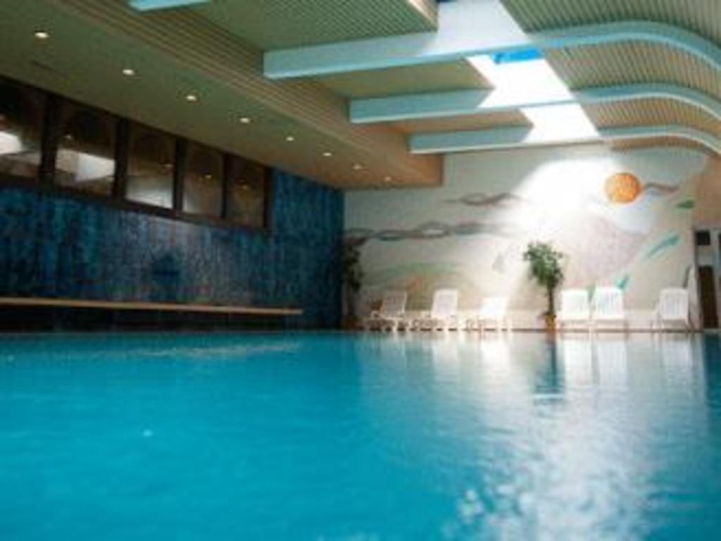 Hotel Ambassador Zermatt In Switzerland Room Deals Photos Reviews