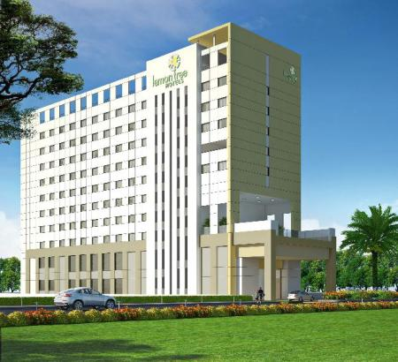 Lemon Tree Hotel Gachibowli Hyderabad India Photos Room Rates
