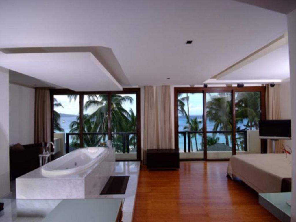 Book Boracay Beach Houses Boracay Island 2019 Prices