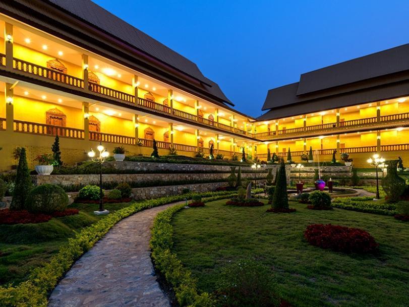 the m bokeo hotel in houayxay room deals photos reviews rh agoda com