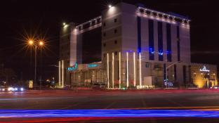 006efceb2 فنادق منطقة جيزان - أفضل الأسعار لفنادق منطقة جيزان بخصوماتٍ تصل إلى 70%