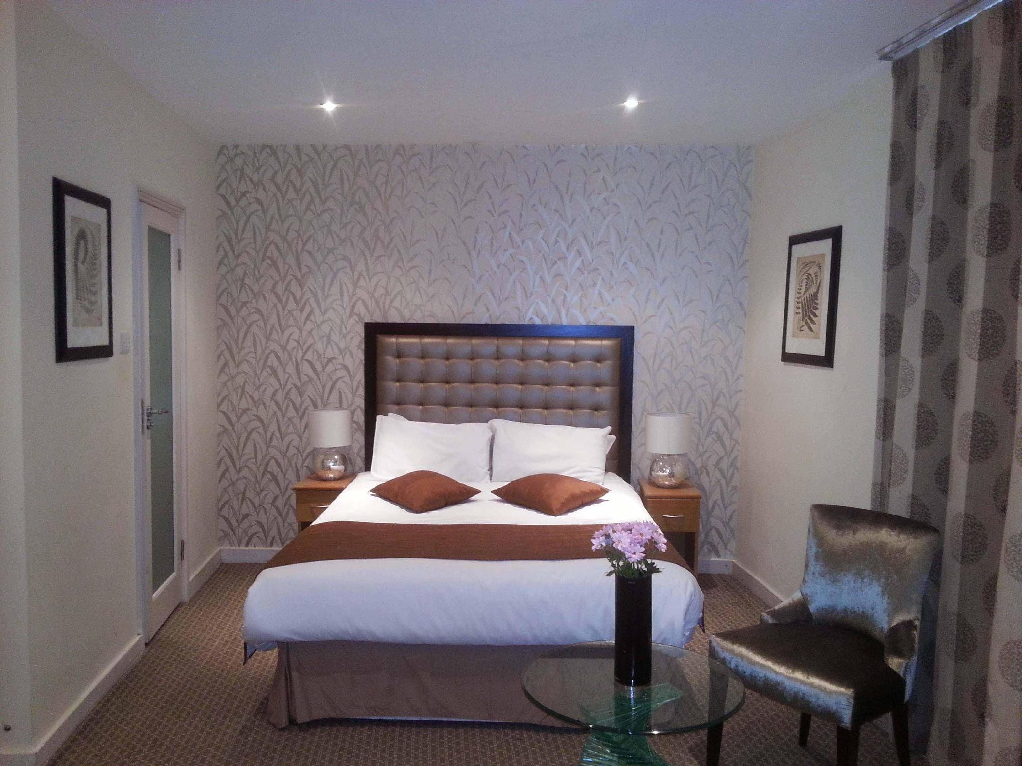 Cardiff Hotel London Agoda