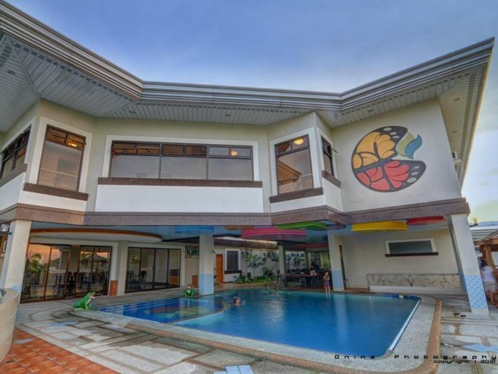 Hoteles en Isla de la Juventud