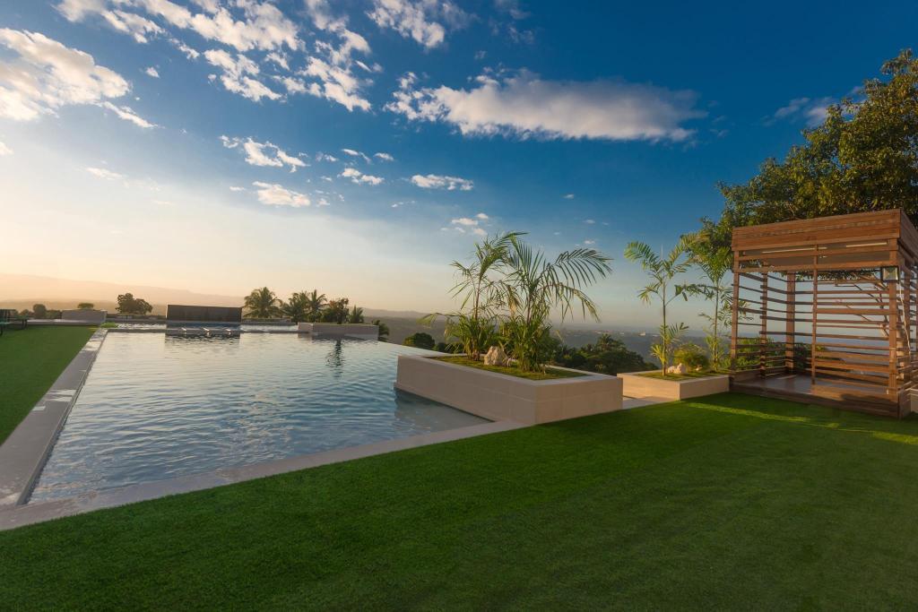 Ultra Winds Mountain Resort In Cagayan De Oro Room Deals Photos Reviews