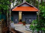Tranquil Nest Resort - Thandikudi