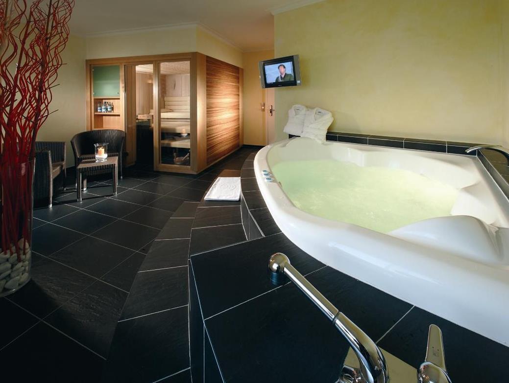 Salle De Bain Jura Suisse ~ hotel et centre thermal d yverdon les bains jura nord vaudois