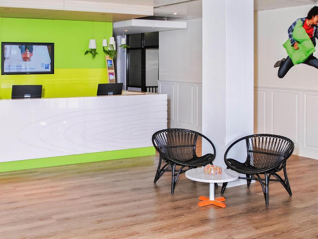 Best Price On Ibis Styles Mt Isa Verona Hotel In Mount Isa