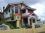 Seven Seas Dream Castle Bed and Breakfast - Port Blair