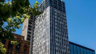 Oaks Melbourne on Market Hotel