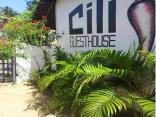 Cili Guest House