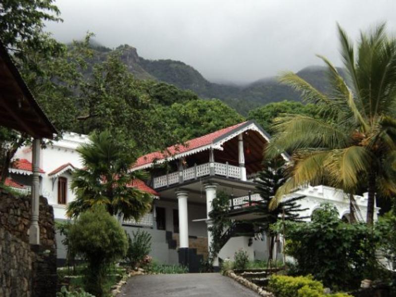 mount field resort in rathnapura room deals photos reviews rh agoda com