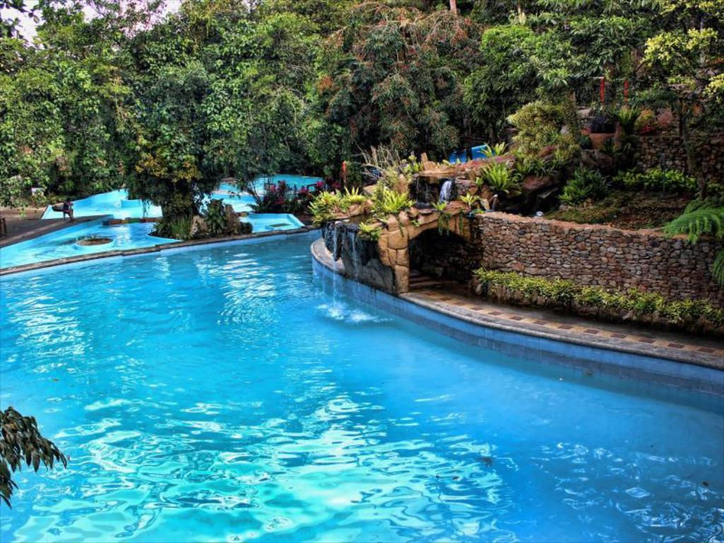 Batis aramin resort and hotel corp in lucban room deals - Whitefish bay pool open swim hours ...