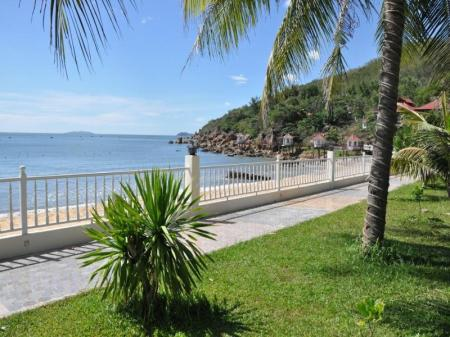 pludmale Royal Hotel And Healthcare Resort Quy Nhon