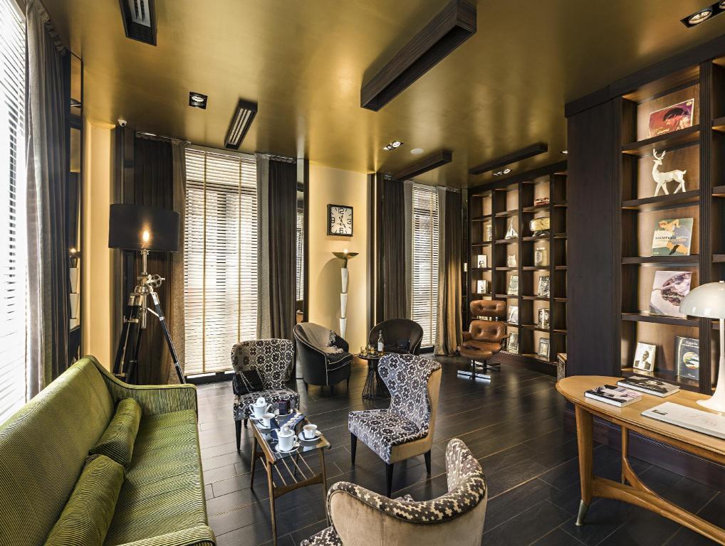 Palazzo navona hotel в городе Рим Горящие предложения от agoda.com
