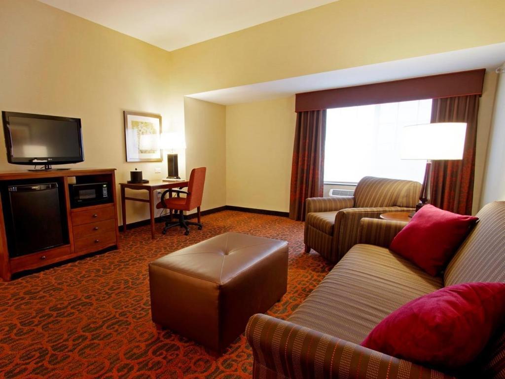 Hampton Inn Bangor in Bangor (ME) - Room Deals, Photos & Reviews