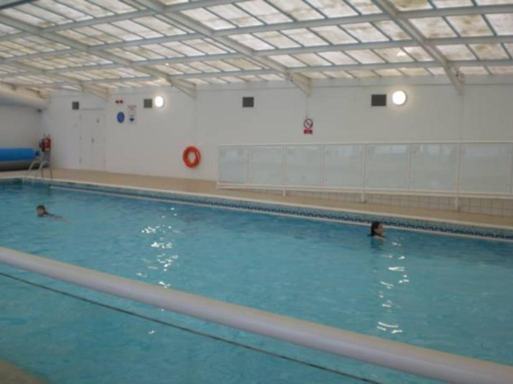 best price on britannia hotel bournemouth in bournemouth reviews