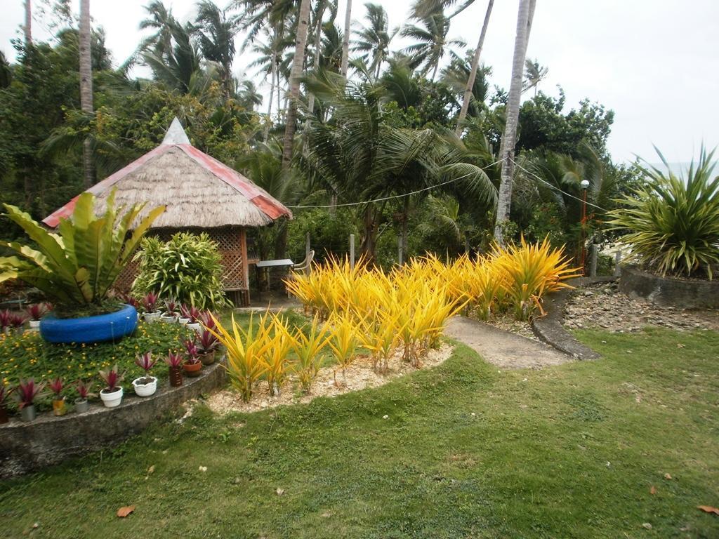 Book Durhan White Beach Resort In Cebu Philippines 2019