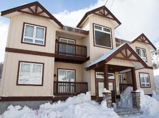 Niseko Alpine Apartments