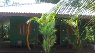 Walawa Cottage