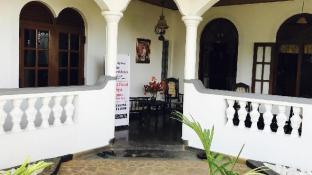 Villa Asapuwa - The Calm Residence