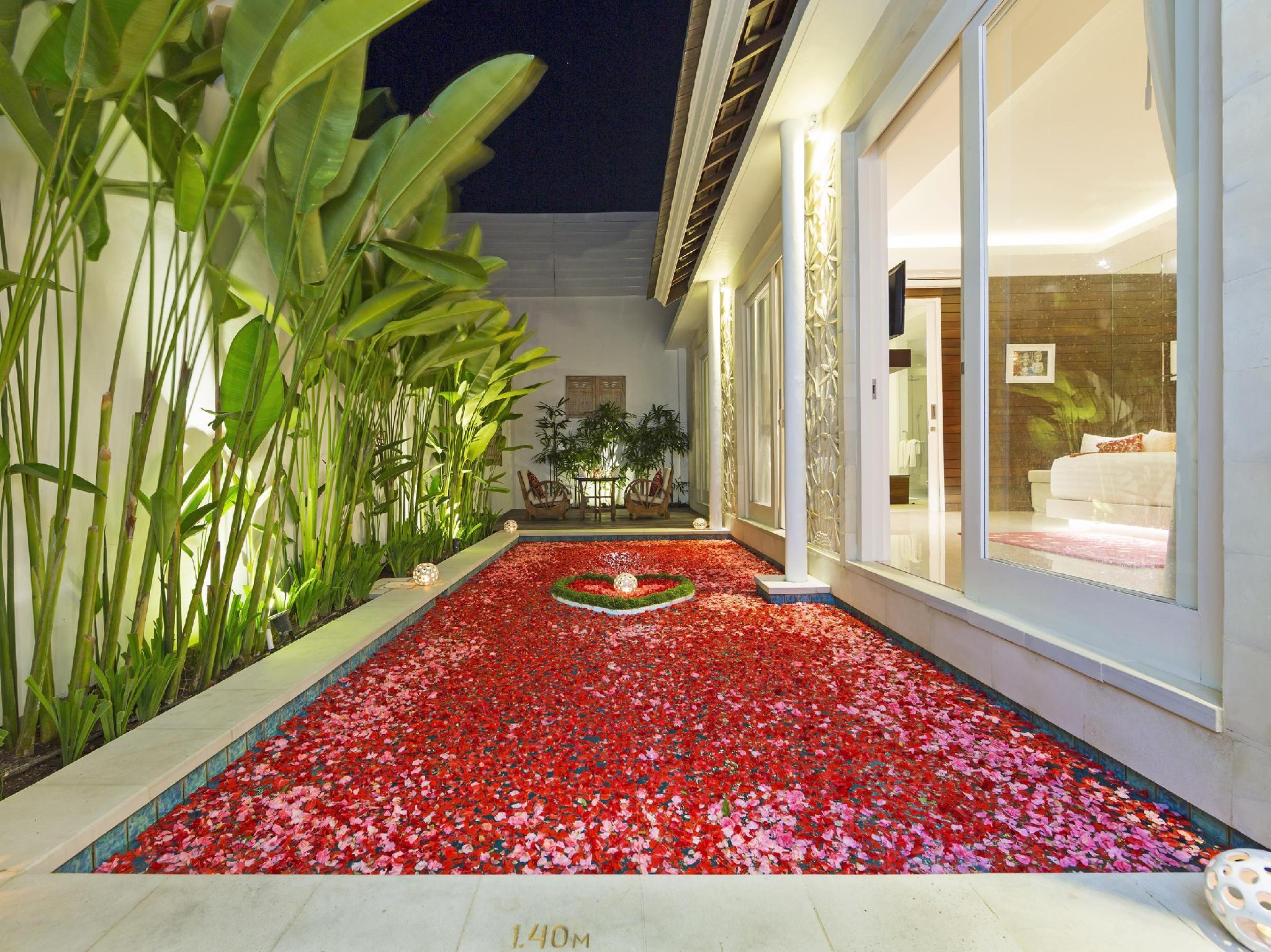 Bajra Bali Villa Resort Villa Deals Photos Reviews