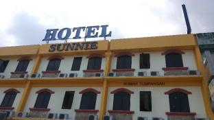 Hotels Near Matterhon Bistro Johor Bahru
