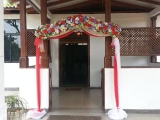 Kalawewa Heritage Holiday Resort