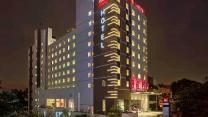 Ibis Bengaluru City Centre Hotel - An AccorHotels Brand