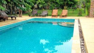Plai Leam Buri Resort (Pet-friendly)