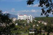 The Grand Kandyan Hotel