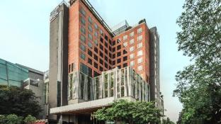 10 Best Ipoh Hotels: HD Photos + Reviews of Hotels in Ipoh