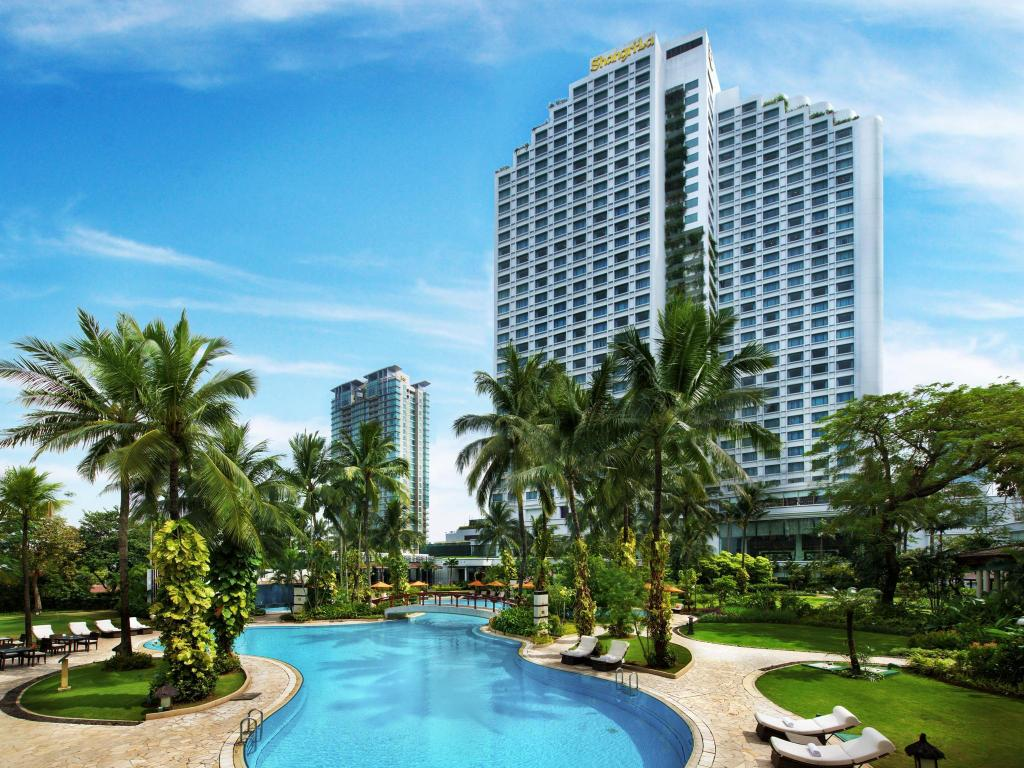 4 Rekomendasi Tempat Honeymoon Di Jakarta V Co Jewellery News