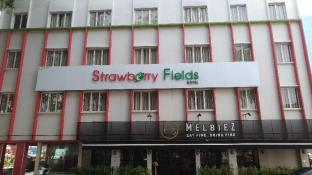 Hotel Strawberry Fields